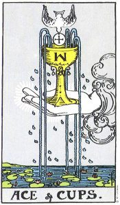 ace-of-cups