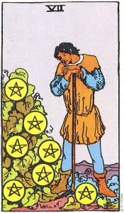 seven-of-pentacles
