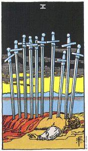 ten-of-swords