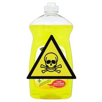 Chemical Life