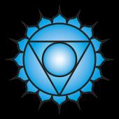 vishuddha-throat-chakra