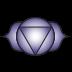 Ajna – Forehead Chakra