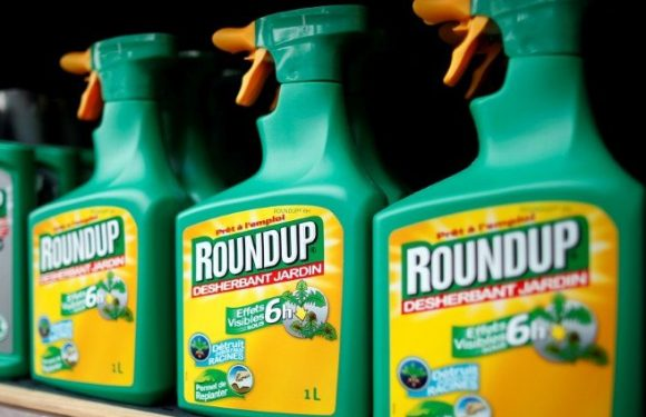 Jurors find Roundup contributed to 2nd man's cancer