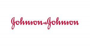 Johnson & Johnson - Opioid Crisis