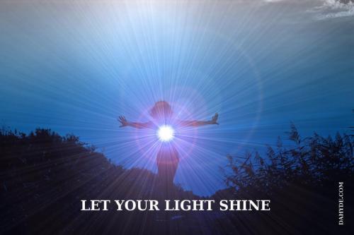 let-light-shine-dahyde